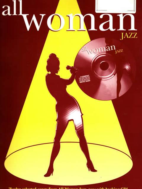 all womman Jazz